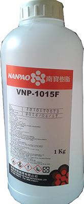 VNP – 1015F (Chất xử lý cao su)