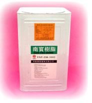 VNP – DM – 5003 ( Keo Acrylic )
