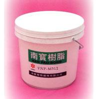 VNP – M-312 ( Chất chống thấm )