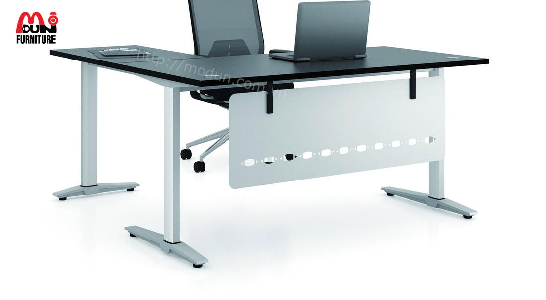 Bàn Văn Phòng M96 Executive Desk