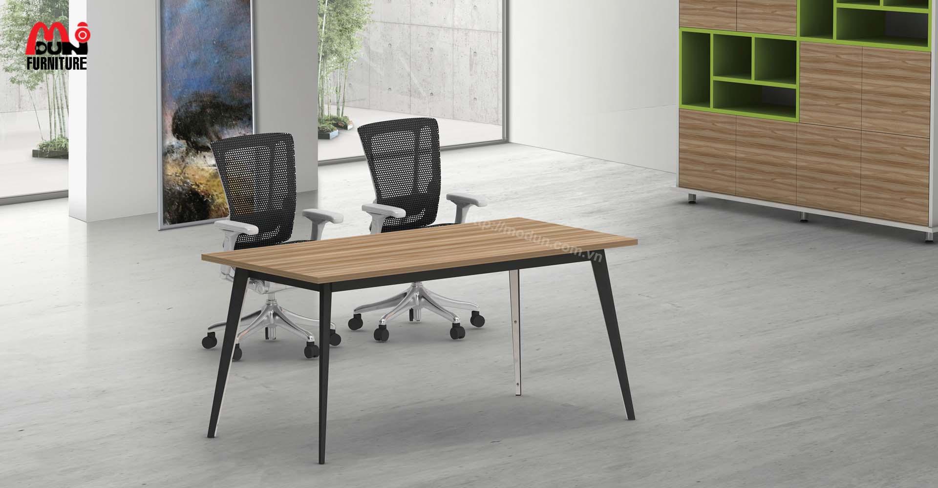 Bàn Văn Phòng MD91 Meeting Table