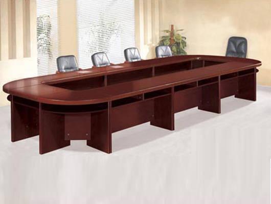 Bàn họp văn phòng 1 - BH-MD73