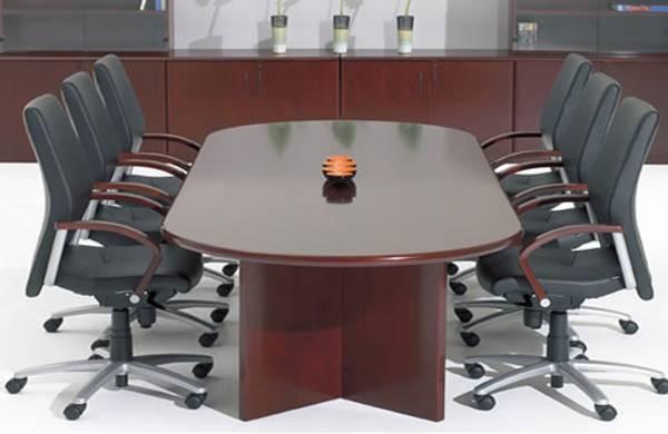 Bàn họp văn phòng 7 - BH-MD79