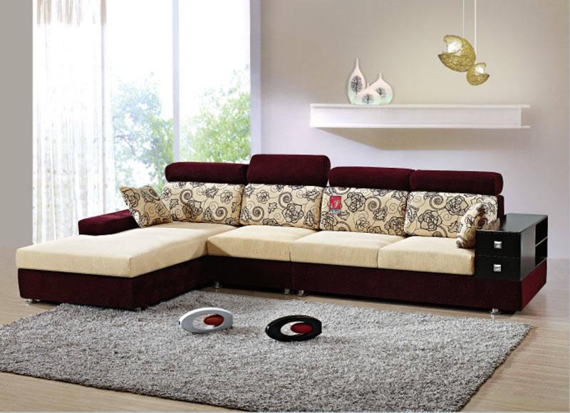 Ghế Sofa MD001