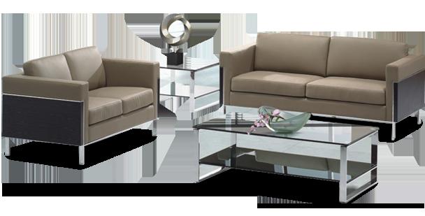 Ghế Sofa 2