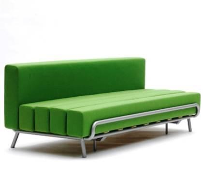Ghế Sofa MD003