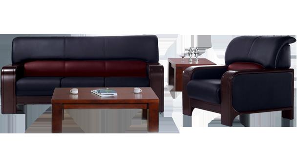 Ghế Sofa 4