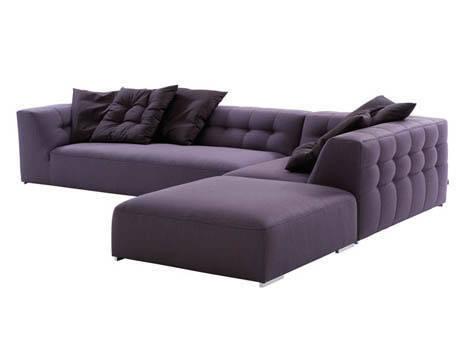 Ghế Sofa MD005
