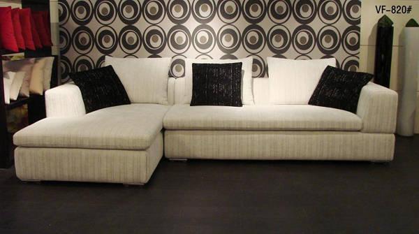 Ghế Sofa MD006
