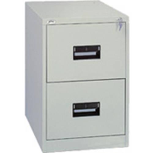 Tủ tài liệu sắt DSD-LC2D