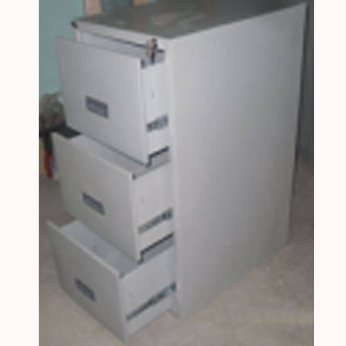 Tủ tài liệu sắt DSD-LC3D