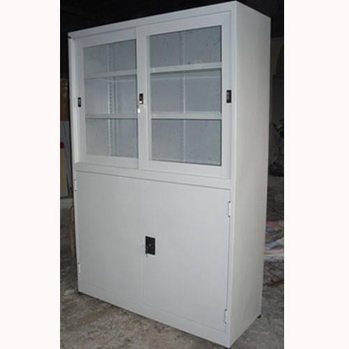 Tủ tài liệu sắt DSD1185-MHC2