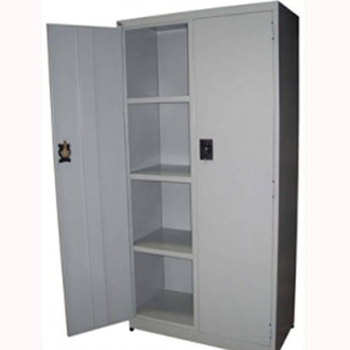 Tủ tài liệu sắt DSD1185-MHC3